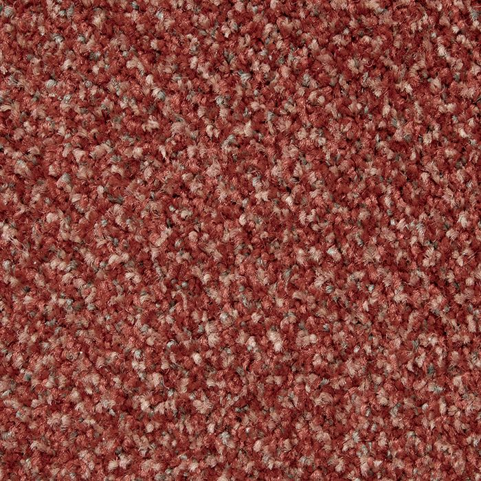 Abingdon Carpets Stainfree Tweed Paprika