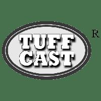 tuffcast_logo