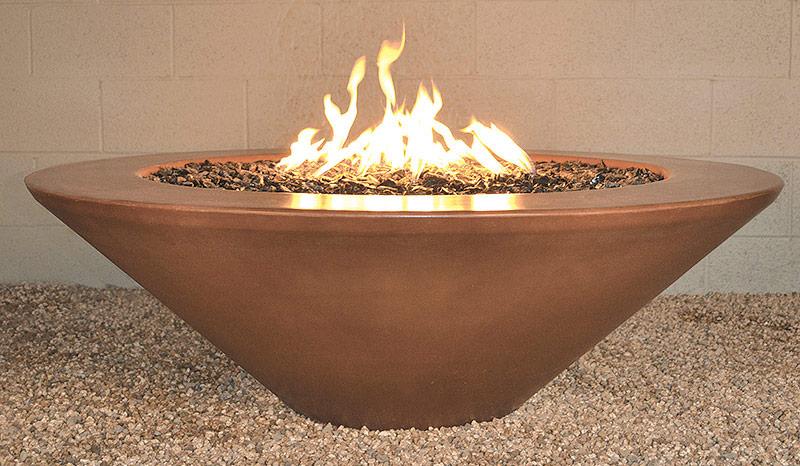 Diamond Fire Glass Decorative Alternative To Fireplace Logs