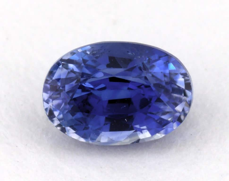 Sapphire Gemstone Price, Colors and Cut