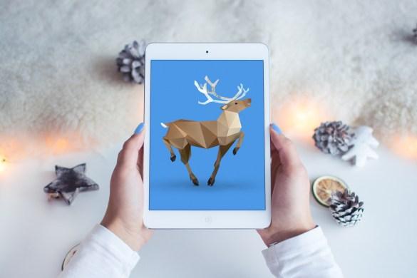 reindeer-tablet-dianas-animals