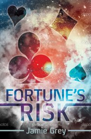 fortunes-risk-grey-proof1