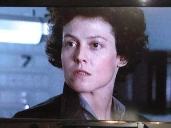 Ellen_Ripley_Aliens