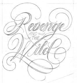 revengewild_finalsketch_small