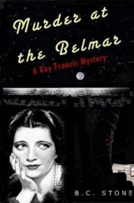 Belmar cover