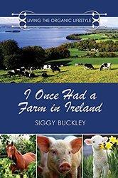 I Once Had A Farm in Ireland