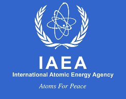 IAEA Briefing on Fukushima Nuclear Accident (20 April 2011)
