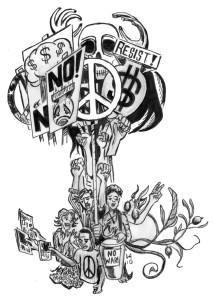 Nuclear Radiation is a Symptom of Crony Capitalism