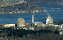 Cyber threats emerging as new serious risk for nuclear facilities: new report