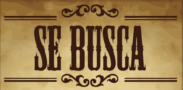 AVISO-DE-SE-BUSCA-