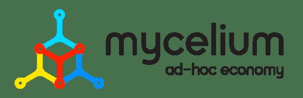 mycelium_logo