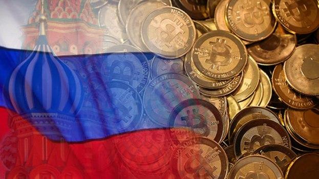 rusia-bitcoin