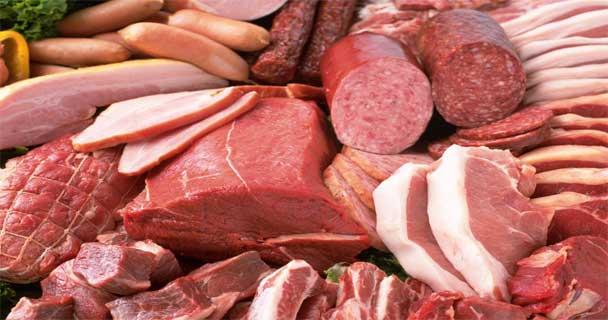 carne-porcina-china