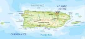 Puerto Rico admite que su deuda es impagable y se hunde en la crisis