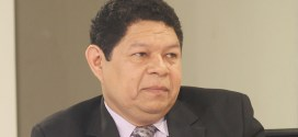 Ministro de Seguridad confirma proceso disciplinario contra militares