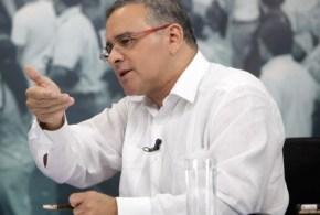 Probidad envía a juicio civil a expresidente Funes