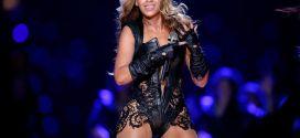 Coldplay, Bruno Mars y Beyoncé, los rostros del show en el Super Bowl