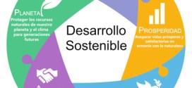 Crean Foro de los Países de América Latina y el Caribe sobre el Desarrollo Sostenible