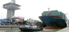 Panamá reabre modernizado y ampliado su centenario Canal