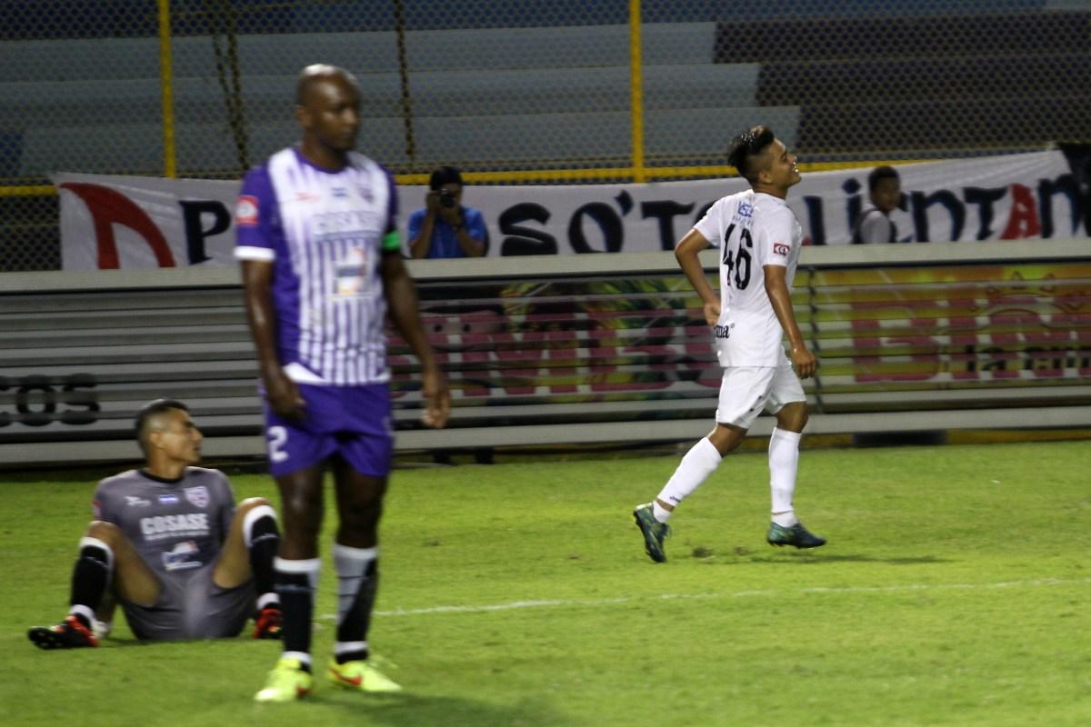 Inconformidad por eliminación del uso obligatorio de reservistas en Primera División