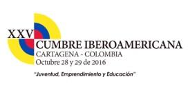 Prevén declaración en Cumbre Cartagena sobre paz en Colombia