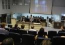 Balneario Camboriu: Membros do Conselho da Cidade tomam posse nesta segunda-feira