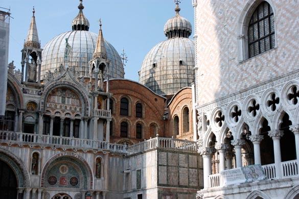 Venecia-plaza-san-marcos