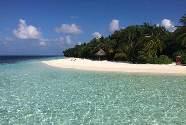 Viajar-a-Maldivas
