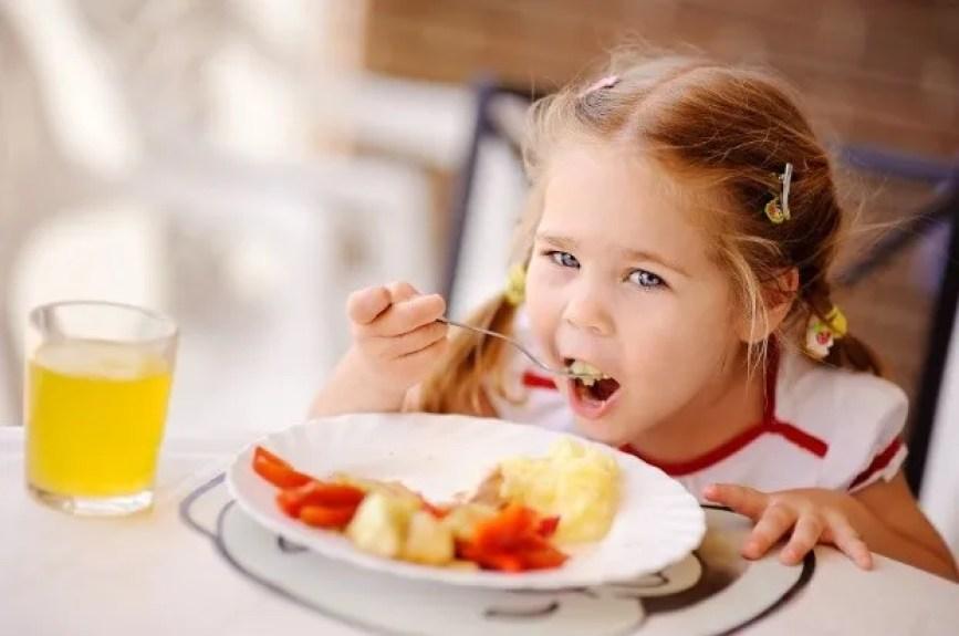 Resultado de imagen para chicos sanos