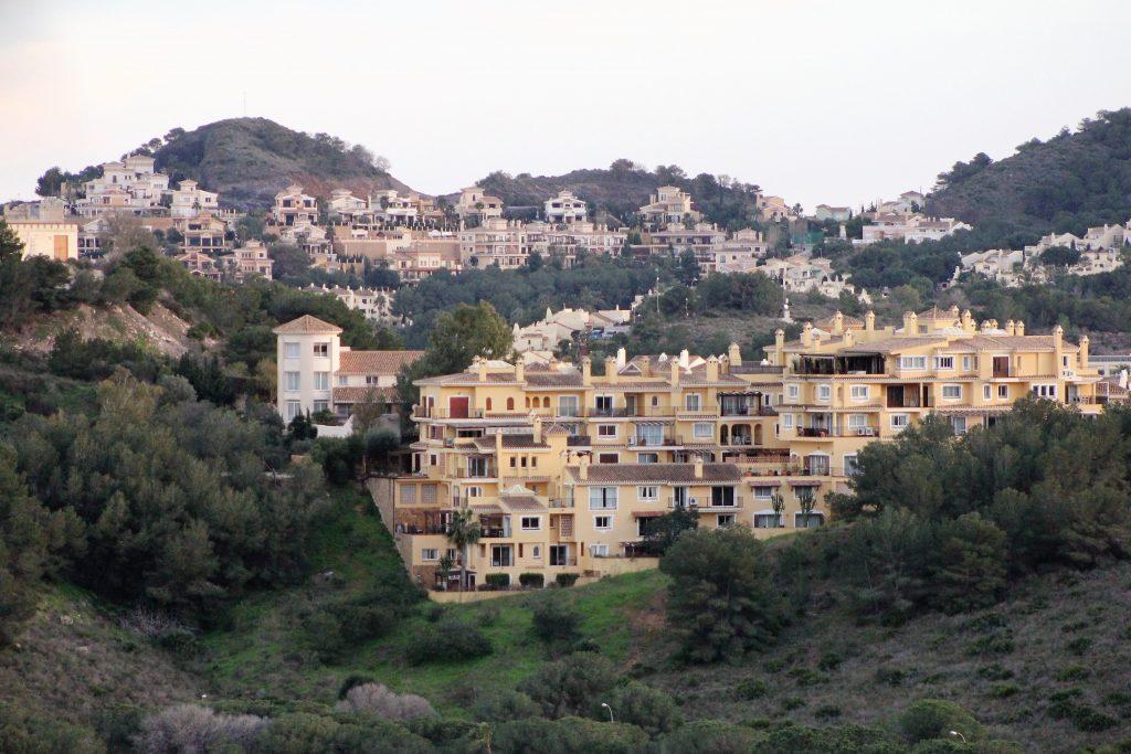 Cs denuncia que López Miras quiere modificar los límites de los espacios naturales protegidos en la Ley de Simplificación Administrativa