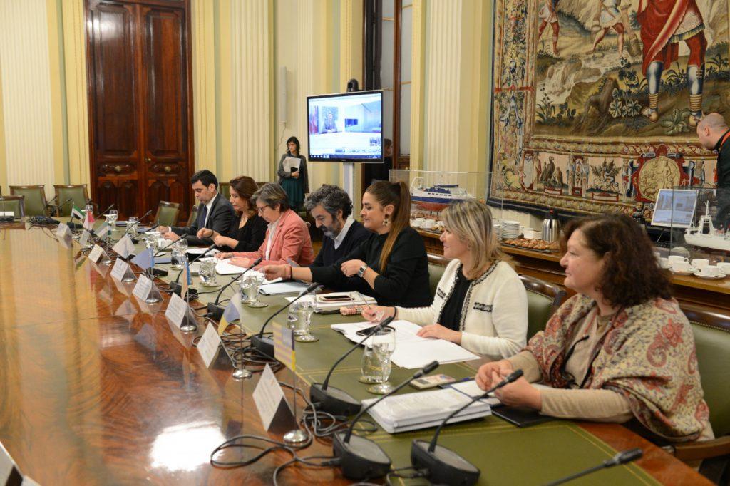 La flota artesanal del Mar Menor recibirá 200.000 euros de ayuda