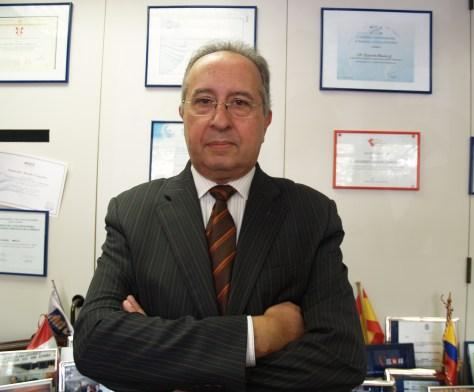 xavier-vallhonrat-presidente-aef.JPG