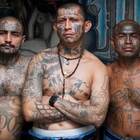 Escándalo en El Salvador: un vídeo destapa que la derecha negoció con maras
