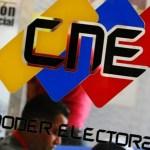 Nueve zulianos expertos en materia electoral estarían entre los posibles postulados a ocupar, al menos uno, de los tres cargos a rectores que deben renovarse en el Consejo Nacional Electoral (CNE)
