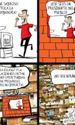 Pinillazo