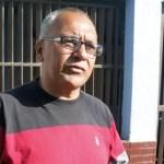 Rivero: las rectoras del CNE son militantes del PSUV