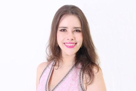 Ysabel Velásquez fue por el Diario La Región con el título de Periodista De Salud Más Influyente de Estado Miranda en 2015.