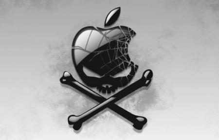Descienden ventas del iPhone 5% junto con