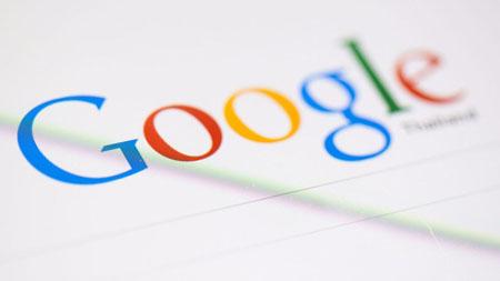 Ciencia y Tecnología Google eliminó 1.700 millones de anuncios engañosos