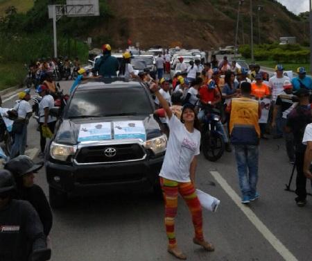 La educación en Venezuela es un derecho humano sagrado — Elías Jaua