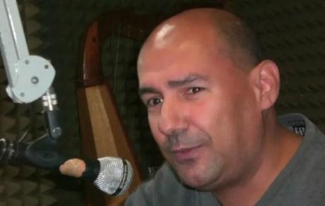 Carlos-Nieto-Palma