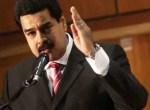 El presidente de la República, Nicolás Maduro, anunció la activación de un comité  especial para reducir el impacto del dengue y chikungunya