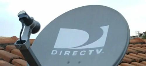 antena_directv___630