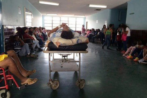 hospitaluniversitariows
