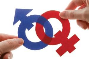 igualdad-genero