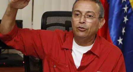 El ministro Motta Domínguez señaló que alrededor de las 2:26 de la tarde el servicio fue restituido en 90 %.
