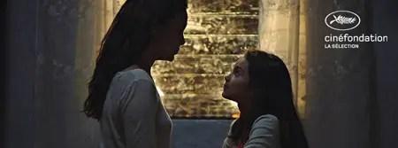 """""""La culpa, probablemente"""", dirigida por el venezolano Michael Labarca, consiguió ayer el tercer premio """"ex aequo"""" del Taller de la Cinéfondation."""