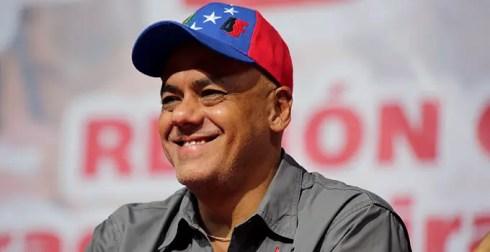 Jorge-Rodríguez (2)