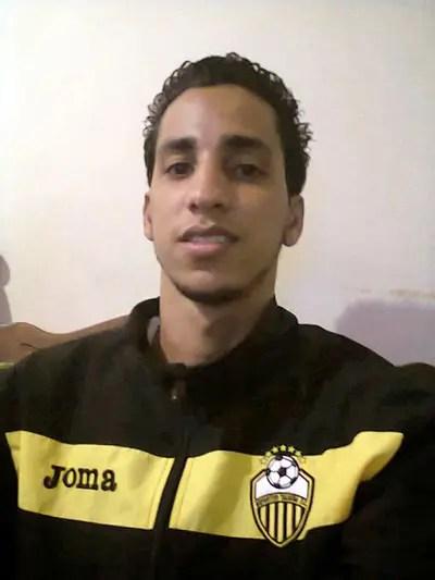 ... las pruebas por el crimen de Bassil Da Costa | Actualidad Venezuela