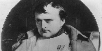 napoleon-retrato--644x362